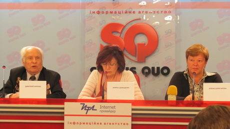 У Харкові формується ще один громадянський рух – «Комітет громадянської справедливості»