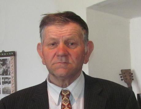 У Сіднеї відкрили музей провідника ОУН-Б Ярослава Стецька
