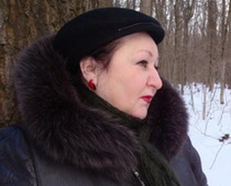 Пенсійний фонд уже декілька місяців поспіль чинить репресивний тиск на Харківську громадську діячку Олену Решетько