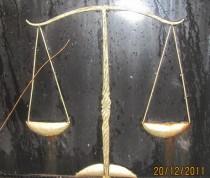 Вбивці визнали скоєння тяжкого злочину і вийшли з зали суду на волю