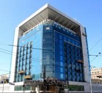 Доброчинний бал «Коли здійснюються мрії» у «Kharkiv Palace» - рухаємось до Європи у ритмі вальсу