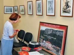 Раритети з історії Криму і Кримського ханства експонуються у Харкові
