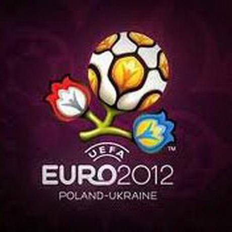 У Варшаві відбулось відкриття УЄФА Євро-2012