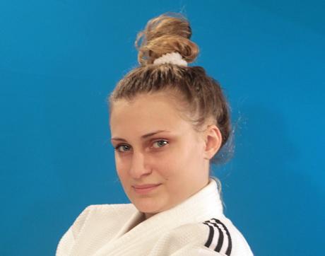 Яна Шевченко: «Спорт – це частина мене і мого життя»