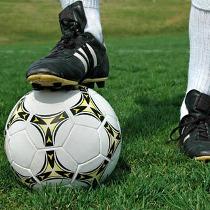 У Харкові пройде фестиваль фільмів про футбол