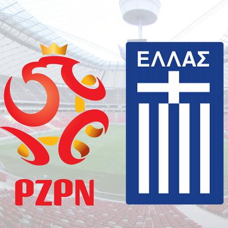 Польща – Греція: нічия на старті турніру