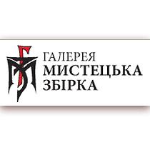 Живопис  В'ячеслава Малини піднімає найгостріші питання українського соціуму