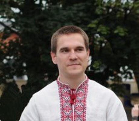«В суду немає технічної можливості передивитись відеозаписи», - суддя Дзержинського районного суду Руднєва О.О.