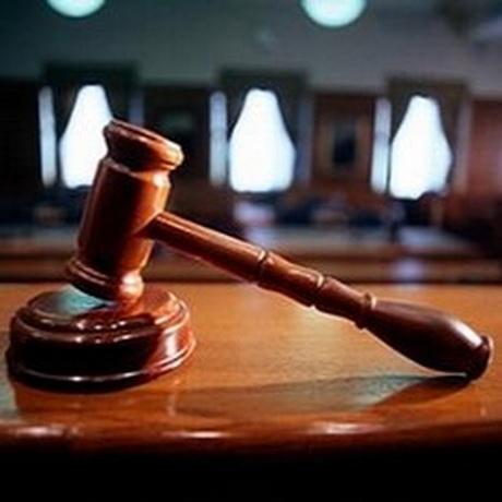 Апеляційний суд Харківської області скасував рішення Орджонікідзевського районного суду про звільнення двох вбивць