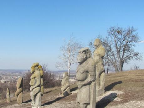 Друзі, долучайтесь до першої Вікіекспедиції Харківської області!