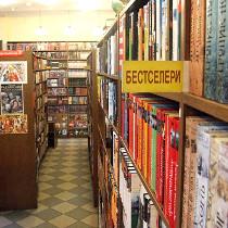 """Книгарня """"Є"""" наступного тижня запрошує: Микола Куліш, Василь Стус та  роби краще!"""