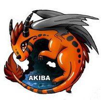 14 - 16 вересня у  Дніпропетровську відбудеться Всеукраїнський фестиваль японської культури та анімації «Akihabara»