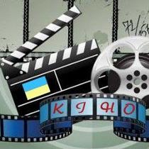 Українські кінематографісти порадують глядачів новими фільмами і мультсеріалом про Котигорошка