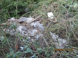 «Сміття ніхто не вивозить, води – немає, а квитанції надсилають», - мешканці вулиці Котлова шукають юридичного захисту