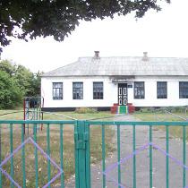 Безкоштовний тренінг для освітян та активістів малих громад  Донбасу  та  Харківщини, школи яких перебувають під загрозою закриття