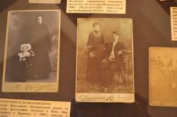 Харків'яни 100-150 років років тому: виставка старих фотографій з приватної колекції