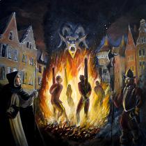 """""""Світло зі Сходу"""": мракобіс з Луганська закликає зміцнювати православну віру Кримінальним кодексом часів самодержавства"""