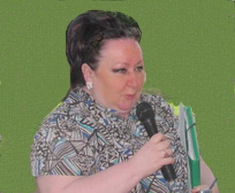 Жовтневий райсуд міста Харкова задовольнив частину позовних вимог лідера громадянського руху «Екоцид.net» Олени Решетько