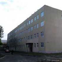 У Чугуївському районі  військовослужбовці отримали 64 квартири