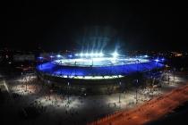 Геннадій Кернес стверджує, що Ярославський вирішив продавати «Металіст» ще до скандалу зі стадіоном