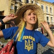 У Донецьку активісти створили клуб для тих, хто хоче спілкуватися українською