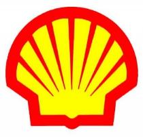Обласна рада дозволила компанії «Шелл» видобувати газ на Харківщині