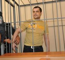 Донецьк: кримінальну справу проти громадського активіста відправлено на повторний розгляд