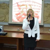 На Харківщині розпочався обласний соціально-благодійний конкурс «Знайди свій шлях» для соціально незахищеної молоді