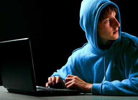 В Україні домашній доступ до Iнтернету є у 40% громадян