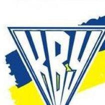 Донецька організація  Комітету виборців України бойкотує нову Громадську раду при обласній адміністрації