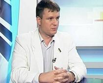 У Харкові відкрилася «гаряча лінія» зі збору інформації про затримки виплати зарплат бюджетникам