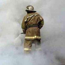 У Харкові знову пожежа в багатоповерхівці – врятовано 10, евакуйовано ще 19 людей
