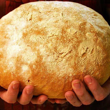 Обласна влада обіцяє ще рік не підвищувати ціни на соціальні сорти хліба