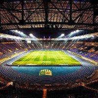 Стадіон «Металіст» продадуть до кінця 2013 року – Харківська облдержадміністрація