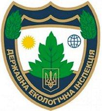 Довкіллю Харківщини у 2012 році завдано шкоди майже  на 49 млн грн. - Держекоінспекція