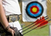 Харківські лучниці встановили новий рекорд світу