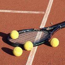 Харківська тенісистка виграла турнір ITF в Ізраїлі