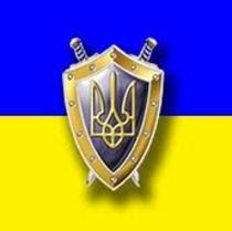 На Харківщині районна адміністрація незаконно передала в оренду понад 262 га земель водного фонду