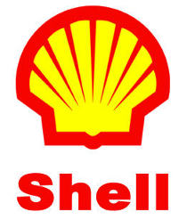 «Shell» проведе зустріч з жителями Ізюмщини щодо видобутку на території району нетрадиційного газу