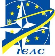 Завтра у Харкові відбудуться громадські слухання «Європейська перспектива для України-2013»