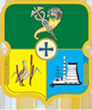 На Харківщині нарешті призначені голови шести районних державних адміністрацій
