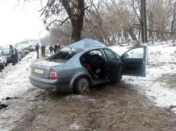 По дорозі до Харкова загинула юна зірка бальних танців (ФОТО, ВІДЕО)