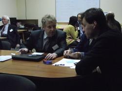 «Український клуб Слобідчини» створив стратегію для харківської «Просвіти»