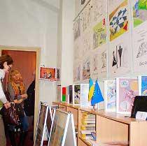 Музей історії жіноцтва у Харкові