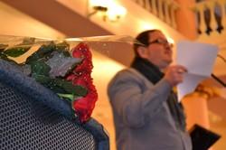 «Чичибабін-фест»: святу сучасної поезії бракує сучасності