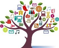 NGO Connections Journal - журнал для громадських організацій про IT-технології