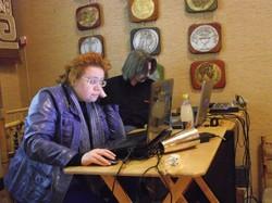 Медичний проект «Вчасна допомога» у відкритій дискусії «Майдану»