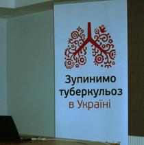 Зупинимо туберкульоз разом: в Харкові обговорили шляхи взаємодії між «Обласним центром здоров'я» та районними телекомпаніями
