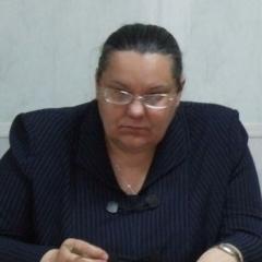 На Донеччині заступник міського голови напала на захисницю природи (ВІДЕО)