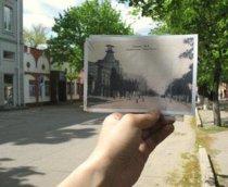 У Луганську міська Рада та громадські діячі почали інвентаризацію історичної спадщини міста